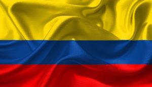 ROTUNDO CAMBIO QUE REQUIERE LA POLÍTICA EN COLOMBIA