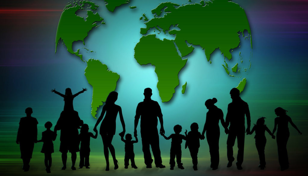 Familia_nueva_vida