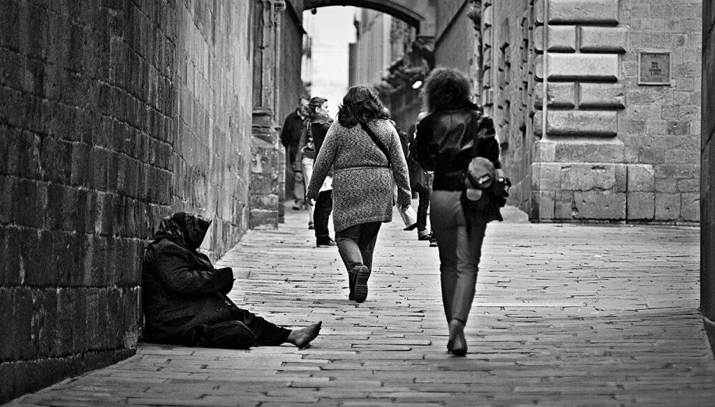 poverty-1274179_1280