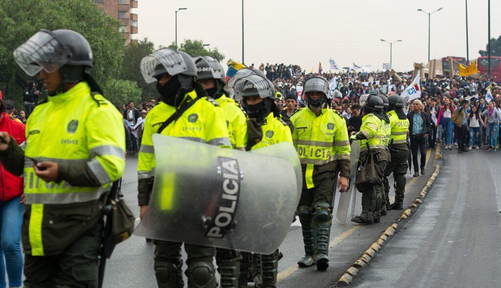 police-4694175_1280